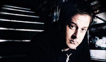 Muere Tony Sly de No Use for a Name