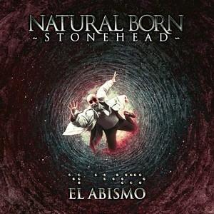 Detalles del nuevo disco de Natural Born Stonehead
