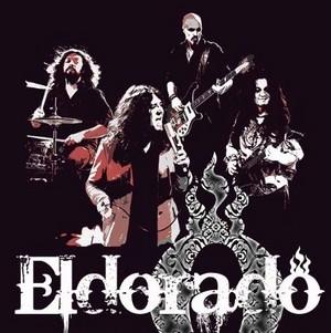 Nuevo vídeo y gira de Eldorado