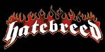 Hatebreed terminan la grabación