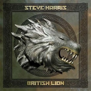 This is my God, vídeo del proyecto de Steve Harris
