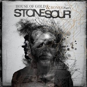 Nuevo disco y vídeo de Stone Sour