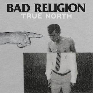 Adelanto y datos del nuevo disco de Bad Religion