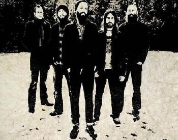 Nuevo disco de Killswitch Engage en 2013
