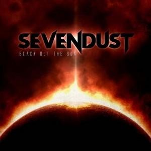 Tracklist del nuevo disco de Sevendust