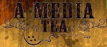 A Media Tea se quedan sin bajista