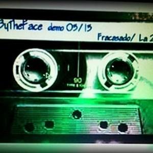 Adelantos del nuevo disco de Bytheface