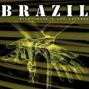 Descarga el nuevo disco de Brazil