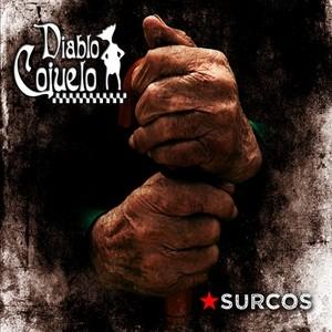 Surcos, adelanto del disco de Diablo Cojuelo