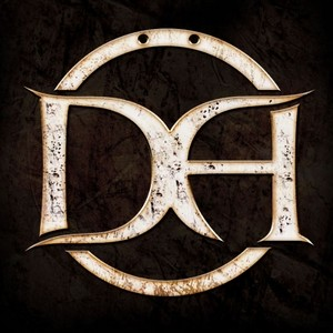 Döria entra a grabar su segundo álbum