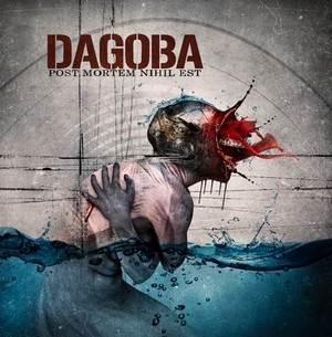 The Great Wonder, nuevo vídeo de Dagoba
