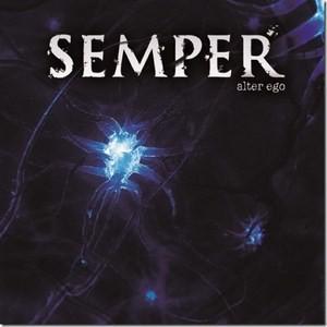 Detalles de Alter Ego, nuevo disco de Semper