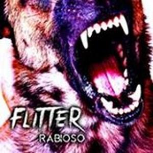 Flitter: detalles y adelanto del nuevo disco