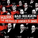 Vídeo de Hark! The Herald Angels Sing de Bad Religion