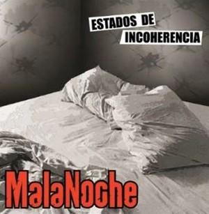 Descarga Estados de Incoherencia de MalaNoche