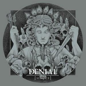 Denial Silence publican su primer EP