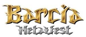 Leize confirmados para el Barcia Metalfest