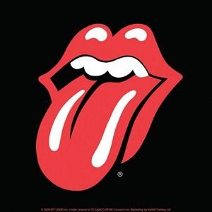 The Rolling Stones vuelven al Calderón en junio