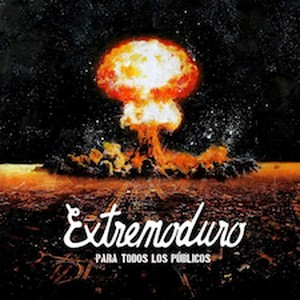 Extremoduro: fechas de su próxima gira