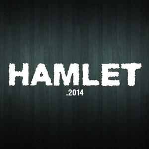 Vivo en él, próximo disco de Hamlet