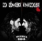 Las Musas, videoclip de Puerta 104