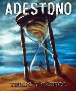 Canción de soledad, vídeo de Adestono