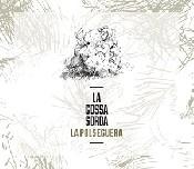 La Polseguera, nuevo disco de La Gossa Sorda