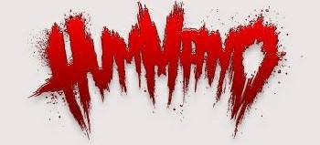 Pseudocidal, nuevo vídeo single de Hummano