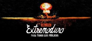 Extremoduro finalmente tocarán en Rivas