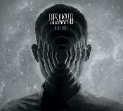 La Tormenta, nuevo videoclip de Desakato