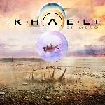 Dos adelantos del nuevo disco de Khael