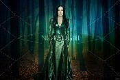 Adelanto de Tarja: Neverlight (Full orchestra)