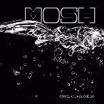 Con el agua al cuello, vídeo adelanto de Mosh