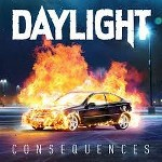 Consequences, adelanto de Daylight