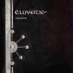 King, nuevo vídeo de Eluveitie