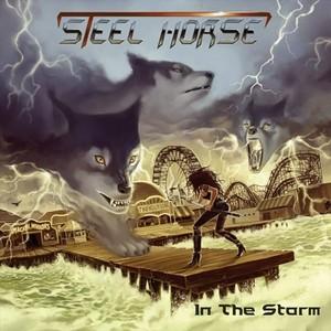 Steel Horse: parón indefinido