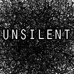 Nonage, anticipo de The Unsilent