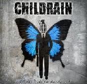 Awakening, videoclip de Childrain