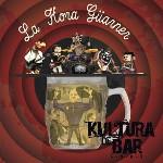 Políticos de clase B, vídeo de Kultura de Bar