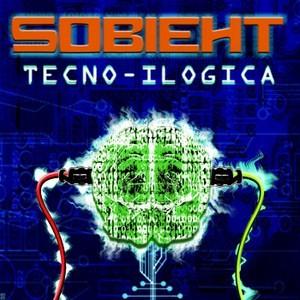 Descarga el nuevo disco de Sobieht