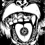 Concejal, adelanto de The Monos