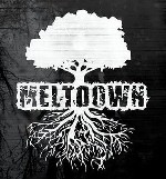 Escucha y descarga el primer EP de Meltdown