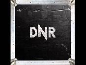 Dinamita, videoclip de Dinero