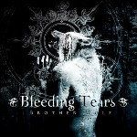 Prelude into the fear, vídeo de Bleeding Tears