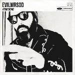 Dos nuevos temas y un vídeo de EvilMrSod