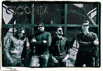 Bibey, nuevo vídeo de Ciconia