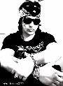 Star Mafia Boy