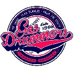 G.A.S. Drummers